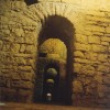 Aeminium, The Roman Coimbra