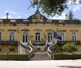 Coimbra, The Forbidden Love of Pedro and Inês de Castro