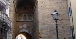 Coimbra, The Al-Andalus City of Almedina