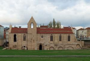 Coimbra_December_2011-7
