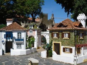 Coimbra_pp_(17)