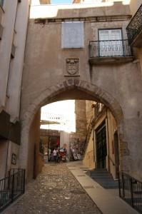 Porta_da_Barbacã