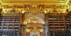 library_coimbra