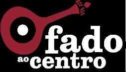 logo_fadoaocentro_coimbra